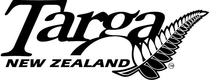 Targa New Zealand